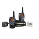 Midland LXT560VP3 36channels two-way radio