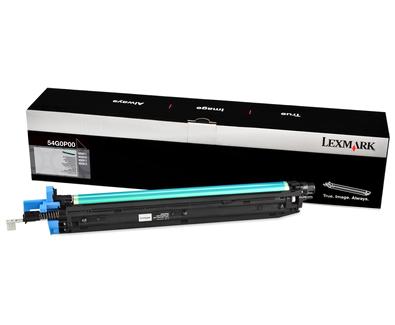 Lexmark 24B6327 Drum kit, 115K pages