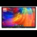 "Promethean ActivPanel Titanium 177,8 cm (70"") LCD 4K Ultra HD Pantalla táctil Pantalla plana para señalización digital Negro"
