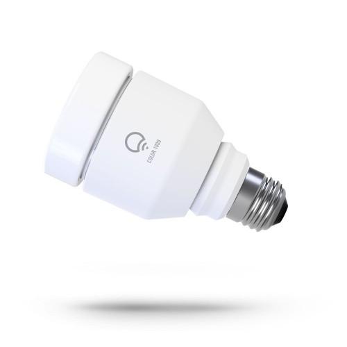 LIFX LHA19E27UC10 LED bulb E27
