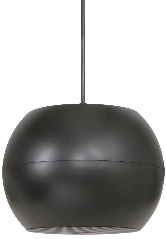 Adastra 952.430UK 30W Black loudspeaker