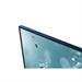 """Samsung S24E390HL 23.6"""" Black Full HD"""