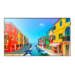 """Samsung LH55OMDPWBC pantalla de señalización 139,7 cm (55"""") LED Full HD Pantalla plana para señalización digital Negro Linux"""