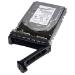 DELL 1.2TB SAS 1200GB Serial Attached SCSI (SAS)