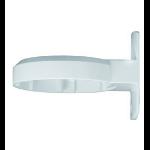 Ernitec 0070-10016 security camera accessory Mount