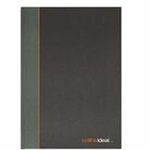 Collins 6428 writing notebook Grey A4 192 sheets