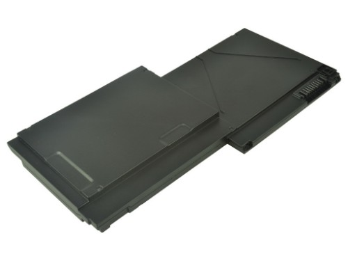 2-Power 11.1V 3000mAh 33Wh Li-Ion Laptop Battery
