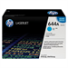 HP Q6461A (644A) Toner cyan, 12K pages @ 5% coverage