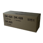 Kyocera 302FT93047 (DK-420) Drum kit, 300K pages