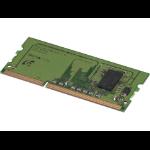 HP ML-MEM370 512MB DDR3