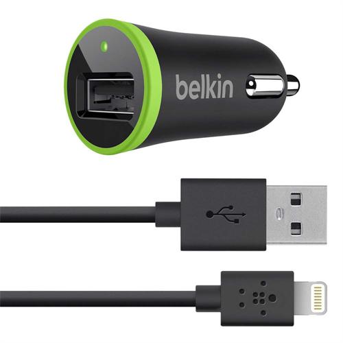 Belkin F8J078BT04