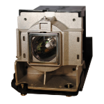 V7 GV0605 275W projection lamp