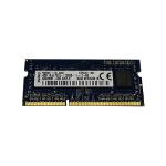 DELL NWMX1 memory module 4 GB 1 x 4 GB DDR3L 1600 MHz