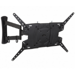 AVF GL604 flat panel wall mount