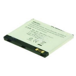 2-Power PDA0086A Lithium-Ion (Li-Ion) 1620mAh 3.7V rechargeable battery