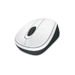 Microsoft GMF-00196 Maus RF Wireless BlueTrack 1000 DPI