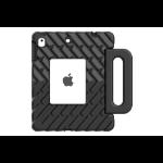 "Gumdrop Cases FoamTech 24.6 cm (9.7"") Bumper Black"