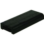 2-Power CBI1013A rechargeable battery