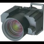 Epson ELPLM13 EB-L25000U projection lens
