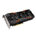 Gigabyte GeForce GTX 1080 G1 Gaming NVIDIA GeForce GTX 1080 8GB