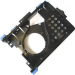 Origin Storage Desktop HDD Caddy Dell
