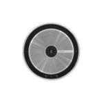 EPOS EXPAND SP 20 speakerphone Universal Black, Silver
