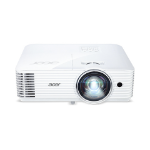 Acer Education S1286HN data projector 3500 ANSI lumens DLP XGA (1024x768) Ceiling-mounted projector White MR.JQG11.002