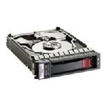 IBM 49Y1871 2000GB SAS internal hard drive