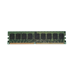 IBM 30R5146 4GB DDR2 400MHz ECC memory module