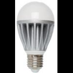 Verbatim Classic A - 220 - 240V 10W E27 A Warm white LED bulb