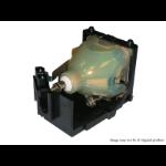 GO Lamps GL1454 projector lamp P-VIP