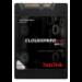 "Sandisk CloudSpeed Eco Gen. II 1920GB 2.5"" Serial ATA III"