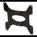 B-Tech VESA Adaptor Plate