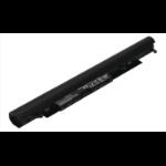 2-Power 2P-HSTNN-L67N notebook spare part Battery