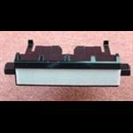 Ricoh D0102821 Multifunctional Separation pad