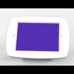 """Bouncepad Flip tablet security enclosure 24.6 cm (9.7"""") White"""