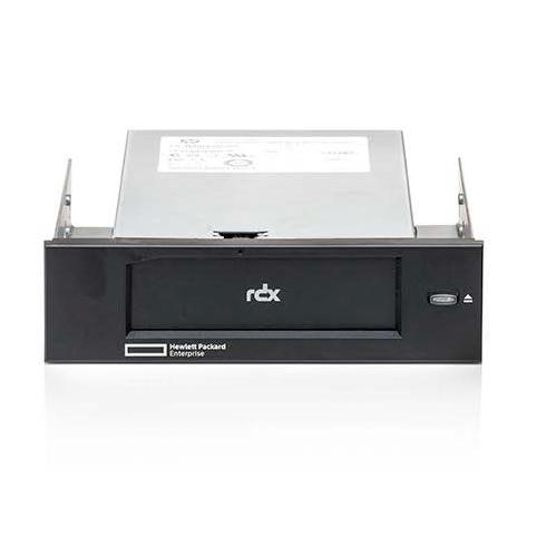HPE RDX 3TB USB 3.0 Internal Disk Backup System