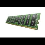 Samsung M393B2G70QH0-YK0 memory module 16 GB 1 x 16 GB DDR3 1600 MHz