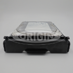 Origin Storage 10TB NLSAS 7.2K PWS T7600 3.5in HD Kit w/ Caddy 1000GB NL-SAS internal hard drive