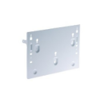 MAGNET AND MOUNTING TRAY FOR 3560-C AND 2960-C COMPACT SWITC