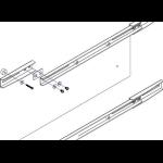 NewStar VESA Adapter Strips FPMA-VESA800
