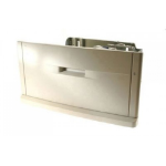 HP LaserJet C8531-69019 2000sheets