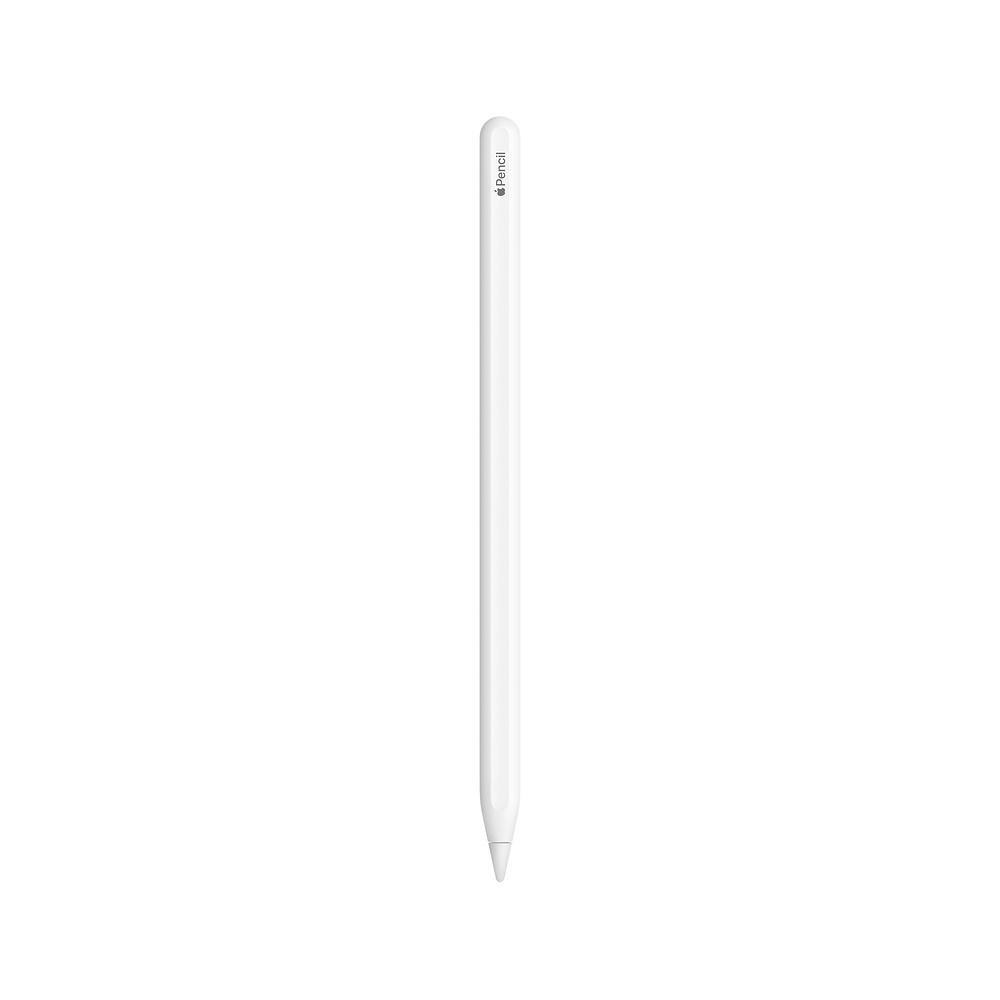 Apple Pencil (2nd Gen)