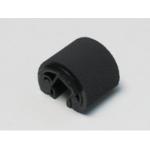 MicroSpareparts MSP0524 Laser/LED printer Roller