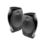 Focal Sib Evo Dolby Atmos 2.0 speaker set 2.0 channels Black