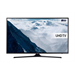 "Samsung UE50KU6000K 50"" 4K Ultra HD Smart TV Wi-Fi Black"