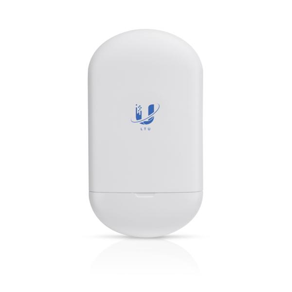 Ubiquiti Networks LTU Lite 1000 Mbit/s White Power over Ethernet (PoE)
