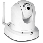 Trendnet TV-IP851WIC surveillance camera