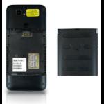 Datalogic 94ACC0245 handheld device accessory Battery Black