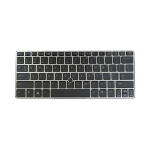 HP 701979-251 Keyboard notebook spare part